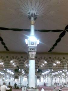 Masjid_Nabvi_Umbrella_89
